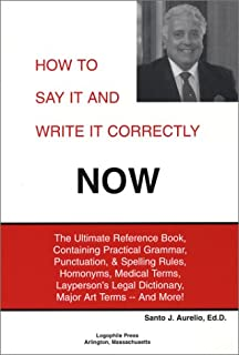 Medical terminology a short course 5e davi ellen chabner ba mat how to say it and write it correctly now fandeluxe Choice Image