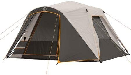 Bushnell Shield Series Instant Tent