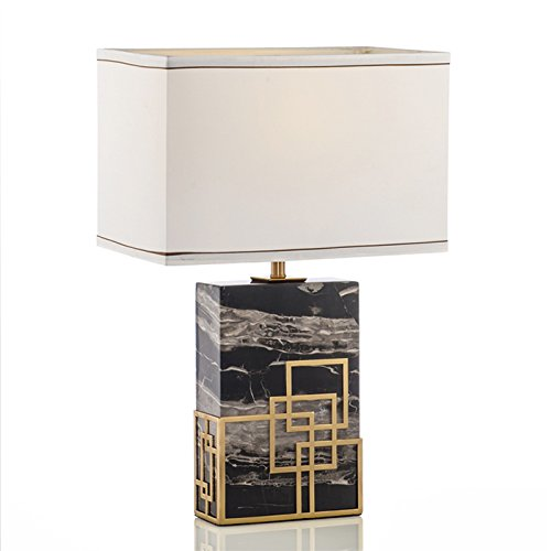 end table lamps amazon