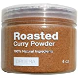 Freshly Roasted Curry Powder 12 oz ( 340 grams) - shipped from Sri Lanka
