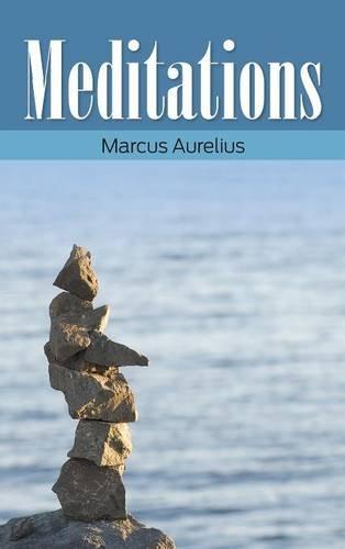 Meditations ePub fb2 book