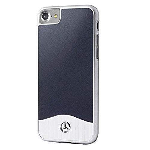 iphone-7-case-mercedes-benz-impact-resistant-wave-i-glossy-pc-with-a-metallic-effect-brushed-alumini