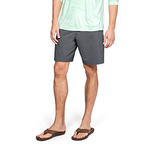 Buy pfg shorts swim
