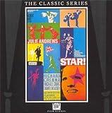: Star! (1968 Film)