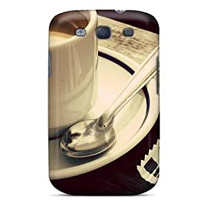 For Case Iphone 4/4S Cover Hard Case With Look - AtagnpQ462HLtVV