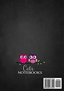 Teacher Notebook: An Awesome Teacher Is ~ Journal or Planner for Teacher Gift: Great for Teacher Appreciation/Thank You/Retirement/Year End Gift (Inspirational Notebooks for Teachers) (Volume 2) by CreateSpace Independent Publishing Platform