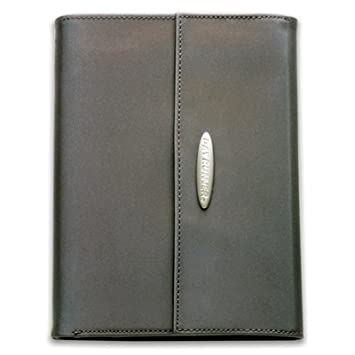 Amazon.com : Day Runner Tribeca Wallet Organizer - Running ...