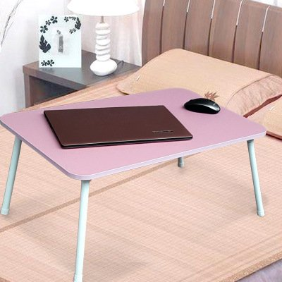 amazon com vodvo bed table for laptop superjare drawing coloring