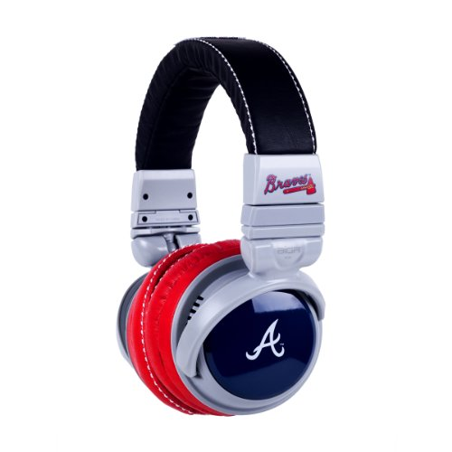 Headphones High Fidelity Microphone BiGR Audio product image
