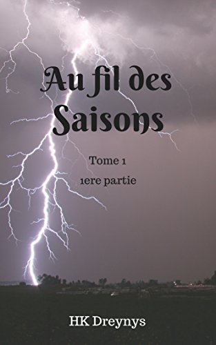 Prose dun soir (FICTION) (French Edition)
