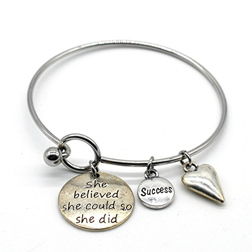 stainless-steel-bangle-bracelet-she-believed-she-could-so-she-did-handmade-in-usa-bab02