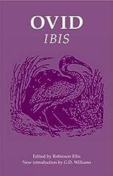 Ovid: Ibis (Classic Translations)
