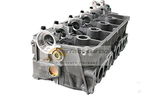 Amazon.com: Cylinder Head for Suzuki Baleno/Swift/Escudo/Vitara/Sidekick/X-90 1.6L 16v G16B: Automotive