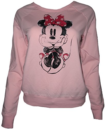 Shop for and buy disney womens online at Macy's. Find disney womens at Macy's. Macy's Presents: The Edit- A curated mix of fashion and inspiration Check It Out. Free Shipping with $99 purchase + Free Store Pickup. Contiguous US. Exclusions. disney shirts; Apply. Filter By clear all.