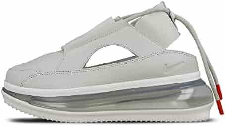 c95b822bb96df Shopping White - Stadium Goods - Shoes - Men - Clothing, Shoes ...