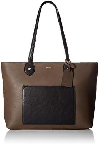 Aldo Sixlakes Shoulder Handbag