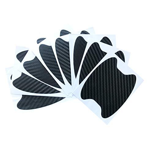 car accessories carbon fiber - 7