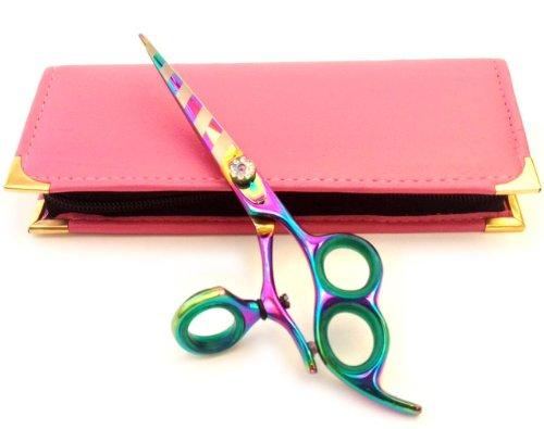 Professional Hair Styling Shear - 9