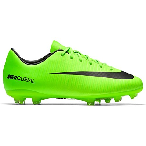 nike-jr-mercurial-victory-vi-fg-soccer-cleat-4y-electric-green