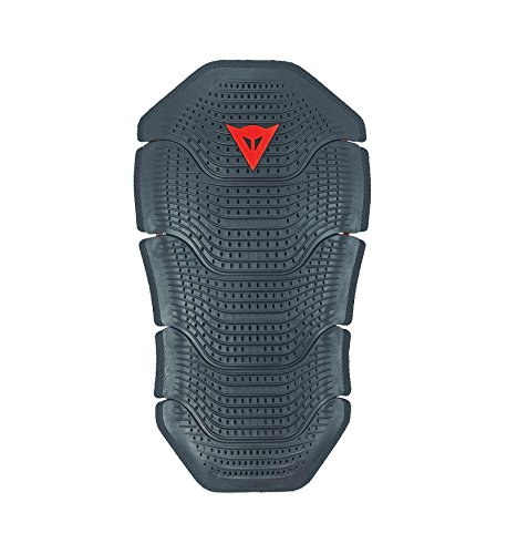 DAINESE Manis D1 Back Insert product image