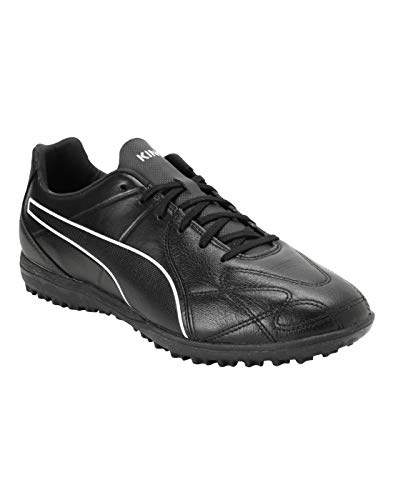 Puma King Hero Tt – Zapatillas de fútbol unisex