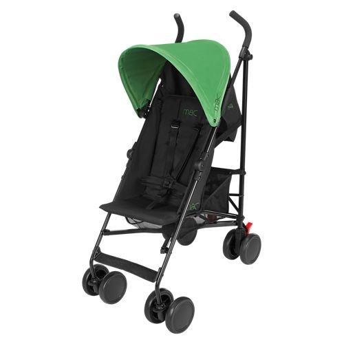 Maclaren Volo Baby Stroller - 2