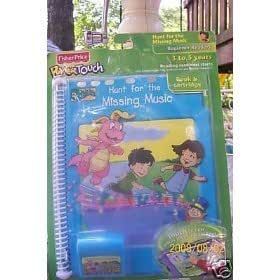 dragon tales toys for - photo #48