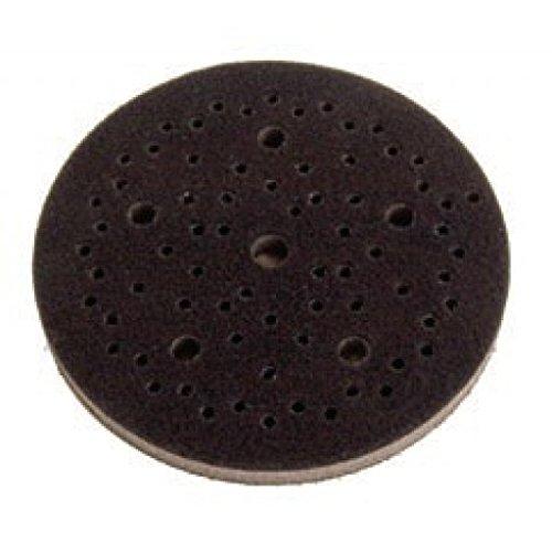 Grip Faced Interface Pad - Mirka 91528 - 5