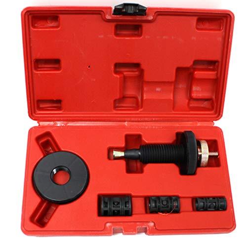 (New Professional Nylon Components Universal Clutch Alignment Repair Tool,Jikkolumlukka)
