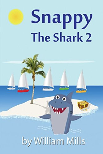 Download Snappy The Shark 2 ebook