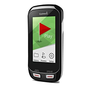 Garmin Approach G8 Golf Course GPS (B00I053PLS) | Amazon price tracker / tracking, Amazon price history charts, Amazon price watches, Amazon price drop alerts