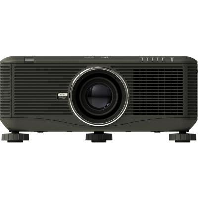 Nec NP-Px750U-18Zl Px750U Projector And Lens Nec - Projectors 1020419043