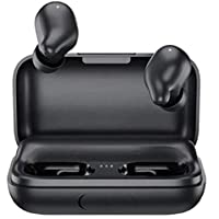 Haylou T15 Bluetooth Kulaklık