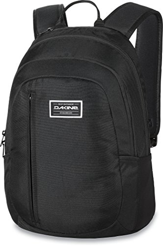Dakine Factor Laptop Backpack