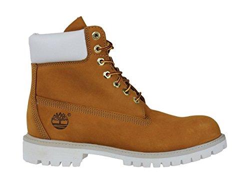 Timberland Mens Premium Waterproof Boot