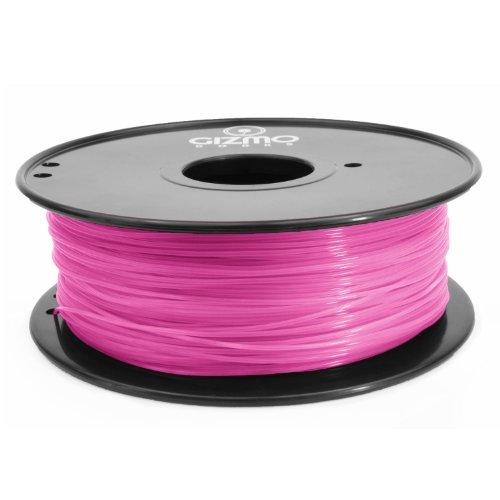 Gizmo Dorks Filament Printers Translucent product image