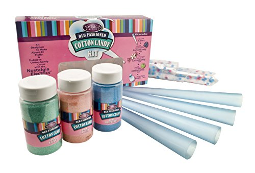 nostalgia-electrics-fck800-flossing-sugar-cotton-candy-kit