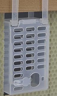 Thymovar Streifen zur Varroa Sommerbehandlung 2 x 5 Streifen