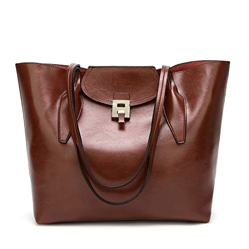 Main Pour color Femme Baachang Bandoulière Sac À Messenger Black Brown EqxvIgpw
