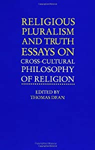 Essays in Theology of Culture