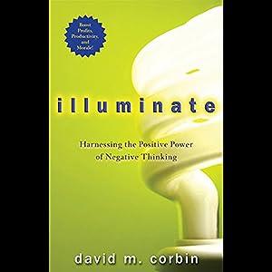 Illuminate Audiobook