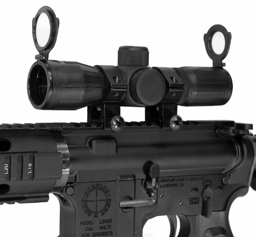 Trinity Supply Scope, 4x30 Rifle Scope, Ar Rifle Scope,ar 15 Scope,ar 15 Rifle Scope 4x30 Illuminated Red and Green Reticle,hunting Rifle Scope 4x30,military Rifle Scope 4x30 Dual Illumination Red and Green Reticle,law Enforcement Rifle Scope 4x30,shooting Practice Scope 4x30 Red and Green Reticle. Fast Shipping