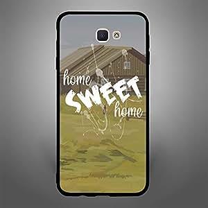 Samsung Galaxy J7 Prime Home Sweet Home