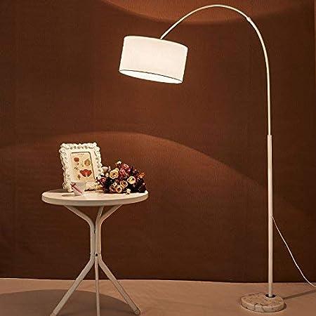 WEM Ikea Lampadaire, Led de Lecture Au Sol, Créatif