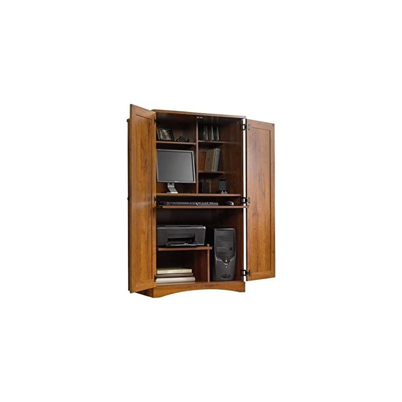 pemberly-row-computer-armoire-in-1