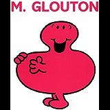 Monsieur Glouton (Collection Monsieur Madame)