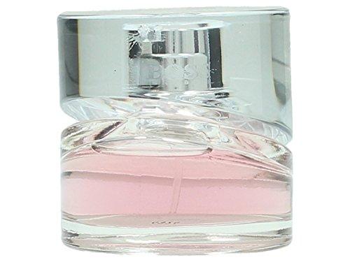 Boss Femme Eau De Parfum - 3