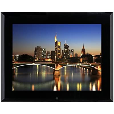 Image of Braun DigiFrame V12 Digital Picture Frames