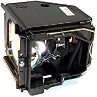 Amazing Lamps BP96-01472A / BP96-01578A / BP96-01600A Replacement Lamp in Housing for Samsung Televisions