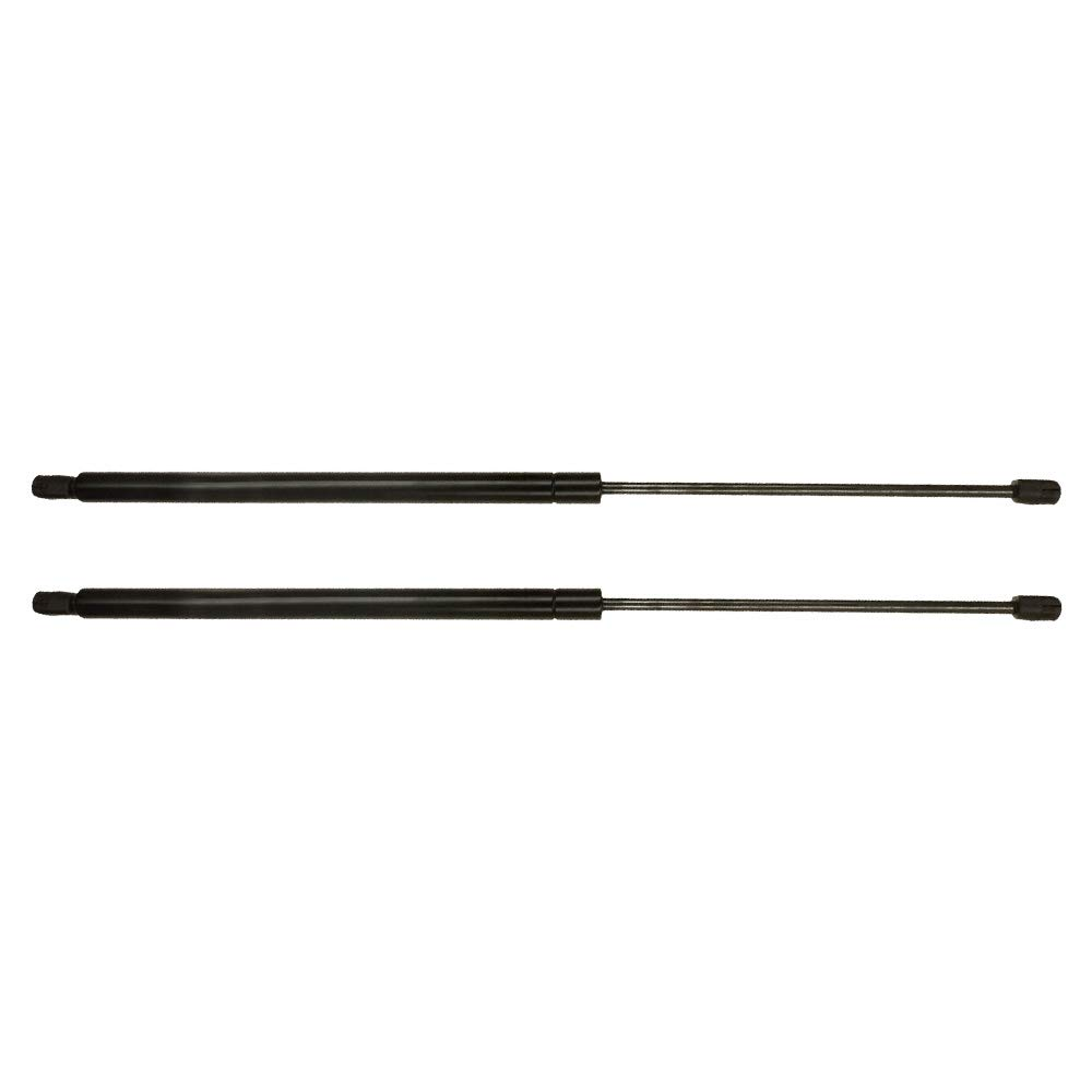 Schnecke 2pcs 24.69 liftgate tailgate Hatch Lift Support compatible with CADILLAC ESCALADE or CHEVROLET SUBURBAN TAHOE or GMC YUKON//XL1500//XL2500 struts gas spring shock rod prop
